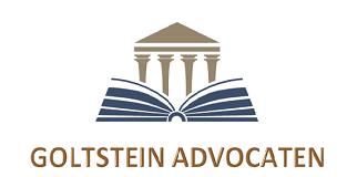 Goltstein Advocaten